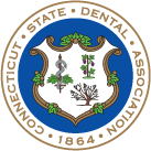 Connecticut Dental Association